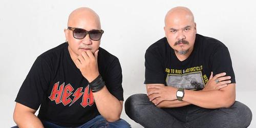 Bagus NTRL Gaet DJ Stroo Bentuk Duo Sianida