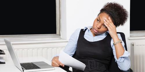 Bahaya Kerja Shift Malam Bagi Wanita