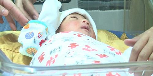 Biaya Persalinan Cucu Jokowi, Paling Mahal Rp 30 Juta