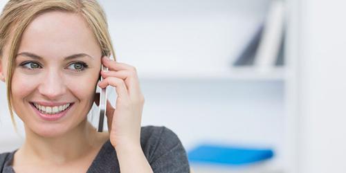 Cara Telepon Lintas Negara Tanpa Biaya Sepeserpun