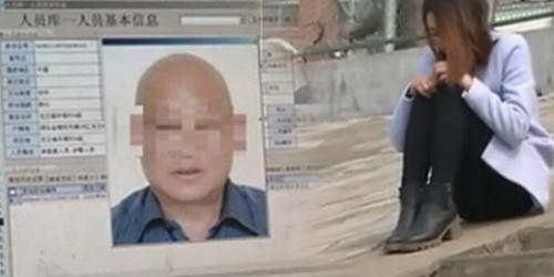 Cinta Di-PHP Kakek Tua, Xia Yun Bunuh Diri Nyebur Sungai