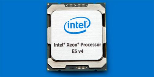 Intel Bikin Prosesor 22 Core Harga Rp 54 Juta