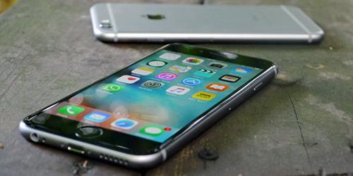 Jangan Pakai iPhone Kalau Gak Kaya