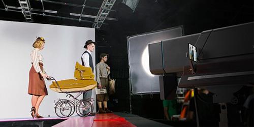 Lytro Cinema, Kamera Super Jernih Beresolusi 755 MP