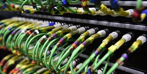 Pakai Router Murahan, Bank Ini Dibobol Hacker Rp 1 Triliun