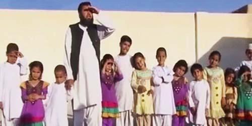 Pria Ini Berencana Punya 100 Anak Agar Masuk Surga