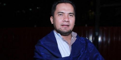 Ajak Damai DS, Saipul Jamil Beri Rp 100 Juta