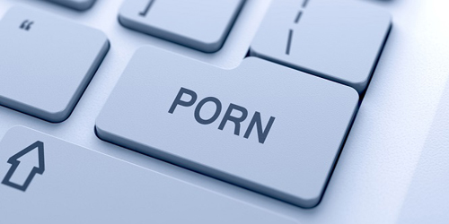 Situs Porno Pornhub Hadirkan Porn VR Gratis