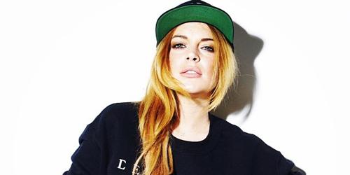 Tertarik dengan Islam, Lindsay Lohan Bakal Baca Alquran Hingga Tuntas