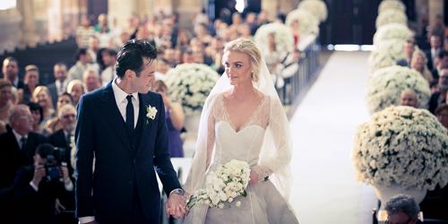 Tips Tentukan Tanggal Pesta Pernikahan