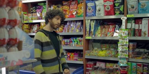 Video: Cara Keluar Toko Tanpa Belanja