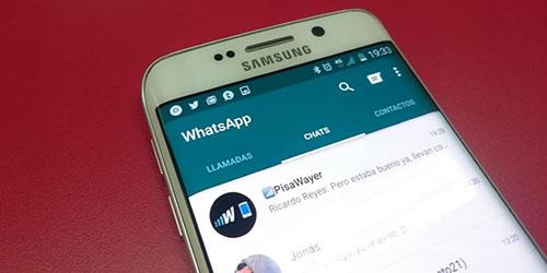 WhatsApp Sudah Bisa Kirim File Word, Excel dan PowerPoint