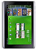 Spesifikasi Acer Iconia Tab A501