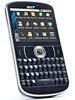Spesifikasi Acer beTouch E130