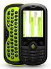 Spesifikasi Alcatel OT-606 One Touch CHAT