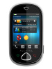 Spesifikasi Alcatel OT-909 One Touch MAX