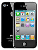 Spesifikasi Apple iPhone 4