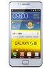 Spesifikasi Samsung I9100G Galaxy S II