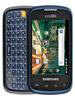 Spesifikasi Samsung R730 Transfix