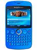 Spesifikasi Sony Ericsson txt