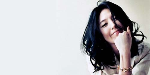 5 Artis Cantik Korea yang  Melakukan Bunuh Diri