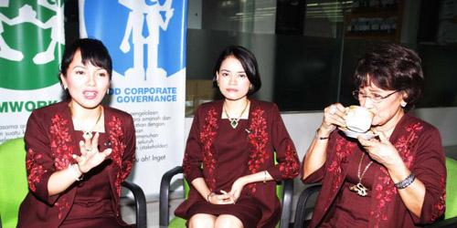 Istri Eyang Subur Laporkan Adi Bing Slamet