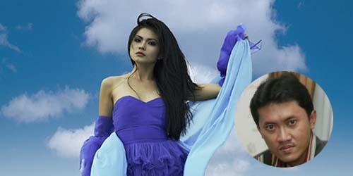 Arya Wiguna Sudah Nyatakan Cinta ke Karina Ranau