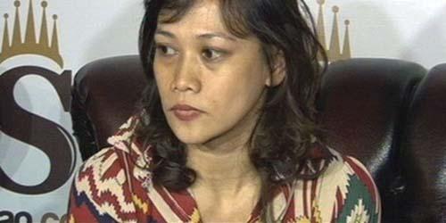 Asal Sebut Korban Eyang Subur, Adi Bing Slamet Dipolisikan