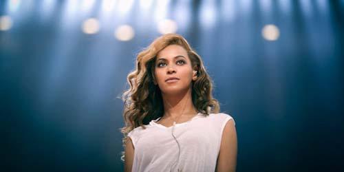 Beyonce Hamil Lagi?