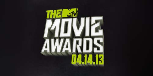 Daftar Nominasi MTV Movie Awards 2013