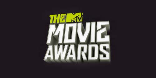 Daftar Pemenang MTV Movie Awards 2013