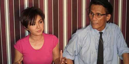Dekat Lagi, Yuni Shara Akan Kembali Rujuk dengan Mantan Suami ?