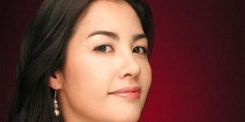 Depresi Nganggur 3 Tahun, Aktris Korea Kim Soo Jin Bunuh Diri