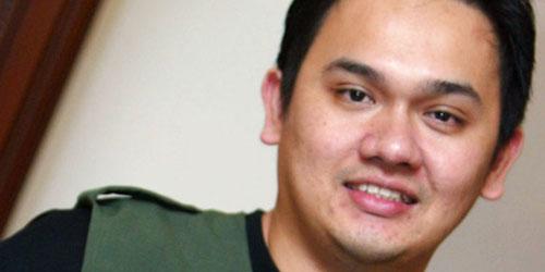 Farhat Abbas Tantang Raffi Ahmad Cs Sumpah Pocong Soal Narkoba