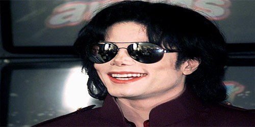 Foto Jenazah Michael Jackson Tersebar Lagi