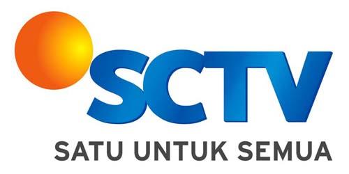 Frekuensi dan Symbol Rate Baru Channel SCTV