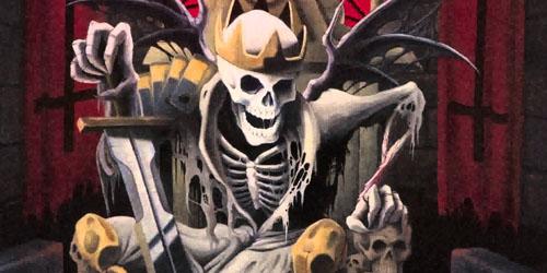 Avenged Sevenfold Carry Rockusa Youtube
