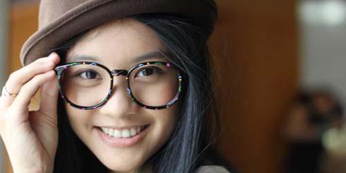 Hengkang dari JKT48, Cleo Ngaku di Bully & Tertekan