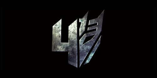 Judul Transformers 4, Transformers: Rise Of Galvatron?