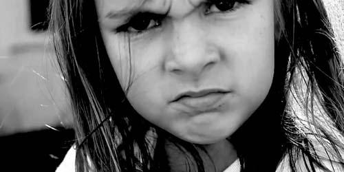 Juliet Gadis 8 Tahun Bawakan Lagu Hardcore