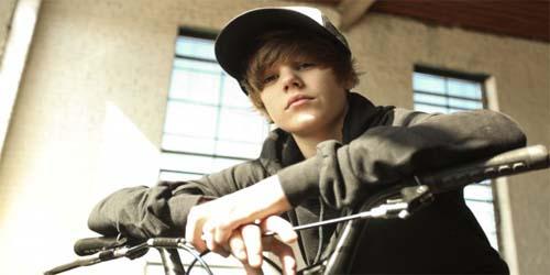Justin Bieber Hamili Gadis, Benarkah?