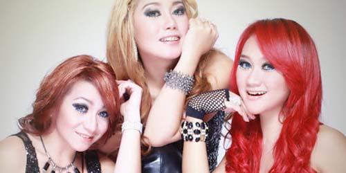 Kalah Ramai Job, Trio Macan Tuntut 3 Macan Asli
