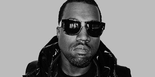 Kanye West Mengaku Sebagai 'Tuhan'