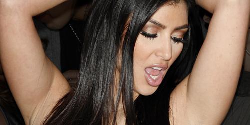 Keeping Up With The Kardashians Akan Dijadikan Film Porno