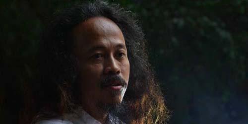 Ki Joko Bodo Akui Punya Istri Di Setiap Provinsi Indonesia