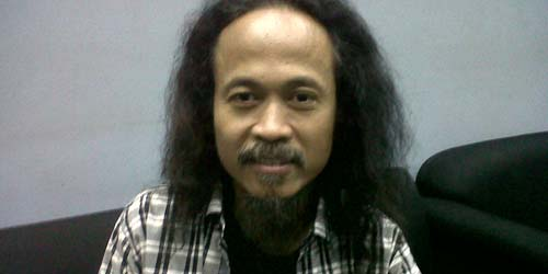 Ki Joko Bodo : 'Penculik Anak Nassar Orang Dekat'
