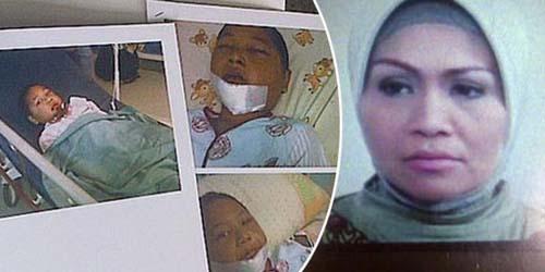 Lulu Zakaria 'Tukang Bubur Naik Haji' Merasa Tak Bersalah Usai Tabrak Bocah 8 Tahun