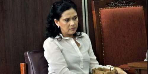 Perselingkuhan, Alasan Perceraian Lydia Kandou - Jamal Mirdad