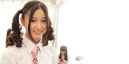Pulang ke Jepang, Rena Nozawa Dapat Posisi Ganda JKT48 dan