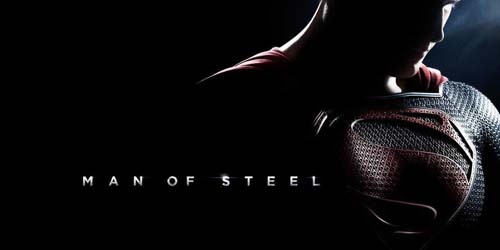 Trailer Terbaru Man of Steel, Tampilkan Kisah Drama Superman